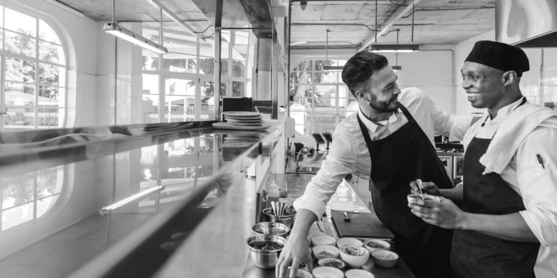 industries-public-hospitality