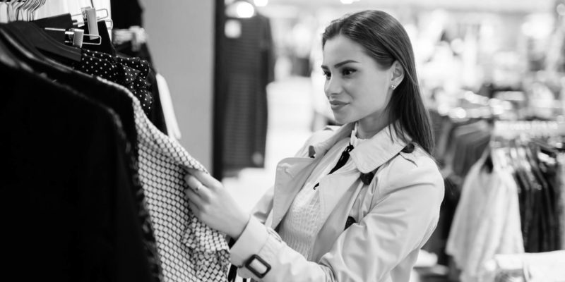 industries-retail