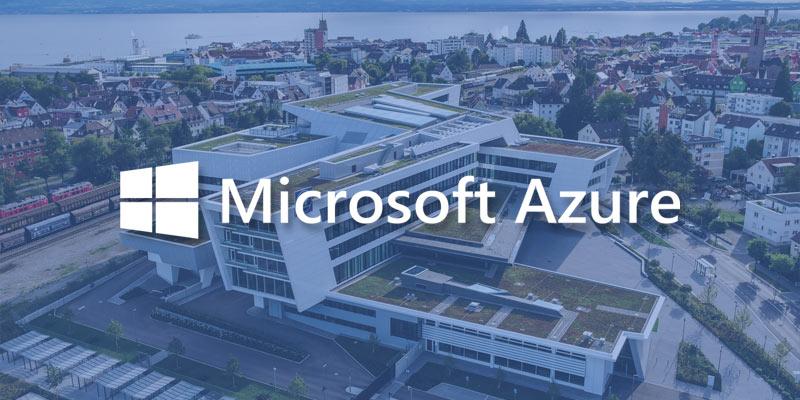 microsoft-azure-openmatics