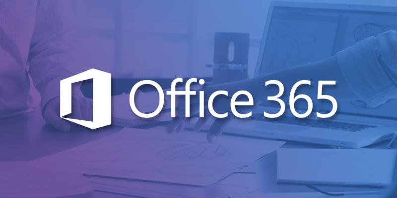 office-365-flex