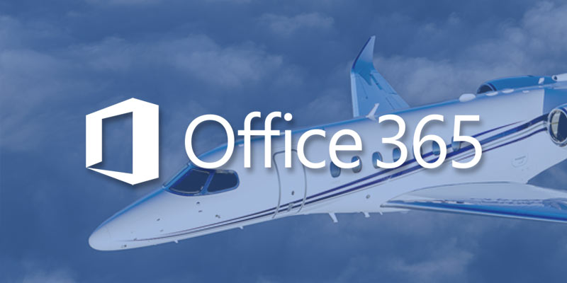 office-365-textron