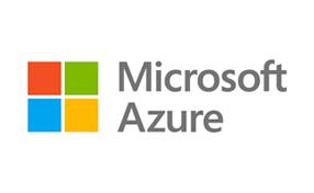 Microsoft Azure, Application Transformation