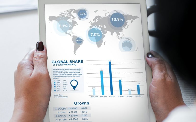 Solutions - Data Analytics