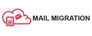 mail migration - Swiss migrate
