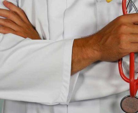 Health & Pharma
