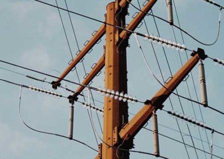 utilities-manufact